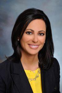 Akron DUI Lawyer Linda Malek